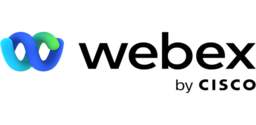 Cisco Webex Logon