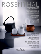 Rosenthal_Perspectives_2014-1-1