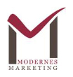 modernes-marketing