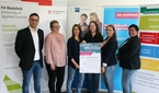 Berater-Team-Studienzweifler