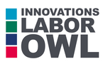 Logo Innovationslabor OWL