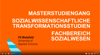 2019-05-16 Screenshot YouTube Video Sozialwissenschaftliche Transformationsstudien