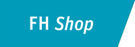 Logo FH Shop