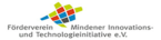2019-01-29_Mindener Innovations- und Technologieinitiative