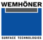 Wemhöner Surface Technologies