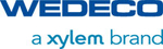 Xylem Water Solutions Herford GmbH